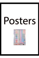 Fossil Butte Posters