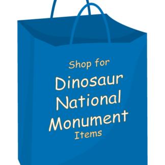 Dinosaur Nat'l Monument
