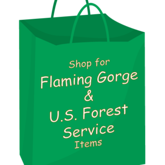 Flaming Gorge-Forest Service