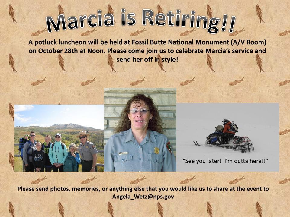 marcia-is-retiring-v-2-jpg